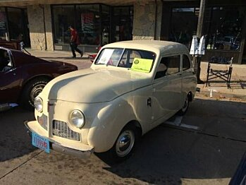 1947 Crosley CC for sale 100823311